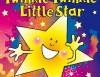 Twinkle+Twinkle+Little+Star